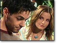 Les Feux de l'Amour, épisode N°7396 diffusé le 5 juin 2002 sur cbs aux USA