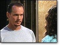 Les Feux de l'Amour, épisode N°7398 diffusé le 7 juin 2002 sur cbs aux USA