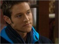 Les Feux de l'Amour, épisode N°8299 diffusé le 22 décembre 2008 sur rts1 en Suisse