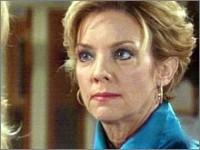Les Feux de l'Amour, épisode N°8300 diffusé le 9 janvier 2006 sur cbs aux USA
