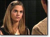 Les Feux de l'Amour, épisode N°7402 diffusé le 13 juin 2002 sur cbs aux USA