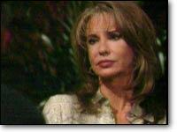 Les Feux de l'Amour, épisode N°7054 diffusé le 22 janvier 2001 sur cbs aux USA
