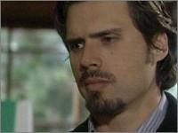 Les Feux de l'Amour, épisode N°8306 diffusé le 17 janvier 2006 sur cbs aux USA