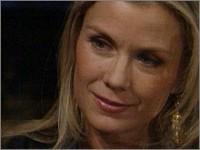 Top Models, épisode N°4724 diffusé le 13 mars 2007 sur rts1 en Suisse