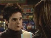 Les Feux de l'Amour, épisode N°8310 diffusé le 23 janvier 2006 sur cbs aux USA