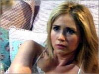 Top Models, épisode N°4727 diffusé le 20 avril 2007 sur rtl9 au Luxembourg