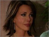 Top Models, épisode N°4734 diffusé le 27 mars 2007 sur rts1 en Suisse