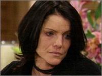 Top Models, épisode N°4740 diffusé le 4 avril 2007 sur rts1 en Suisse