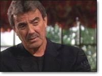 Les Feux de l'Amour, épisode N°7417 diffusé le 1 mars 2006 sur tf1 en France