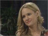 Les Feux de l'Amour, épisode N°8327 diffusé le 15 février 2006 sur cbs aux USA