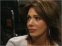 Top Models, épisode N°4747 diffusé le 13 avril 2007 sur rts1 en Suisse