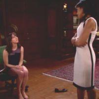 Amour, Gloire et Beauté - Top Models, épisode N°7033 diffusé le 11 mars 2015 sur cbs aux USA