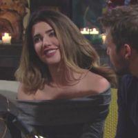 Amour, Gloire et Beauté, épisode N°7210 diffusé le 7 septembre 2017 sur france2 en France