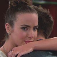 Amour, Gloire et Beauté - Top Models, épisode N°7216 diffusé le 30 novembre 2015 sur cbs aux USA