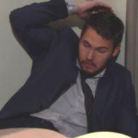 Amour, Gloire et Beauté, épisode N°7241 diffusé le 20 octobre 2017 sur france2 en France