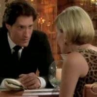 Les Feux de l'Amour, épisode N°9697 diffusé le 19 juillet 2011 sur cbs aux USA