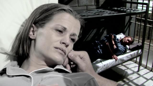 Les Feux de l'Amour, épisode N°10986 diffusé le 12 août 2016 sur cbs aux USA