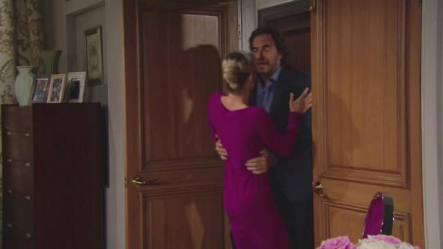 Amour, Gloire et Beauté - Top Models, épisode N°7449 diffusé le 26 octobre 2016 sur cbs aux USA