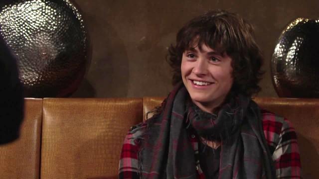 Les Feux de l'Amour, épisode N°11121 diffusé le 20 décembre 2019 sur rtbf1 en Belgique