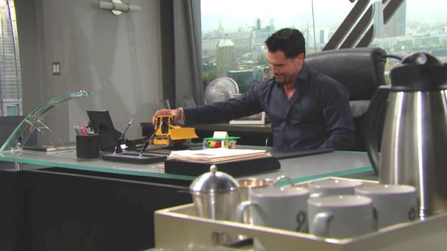 Top Models, épisode N°7582 diffusé le 22 septembre 2017 sur rts1 en Suisse