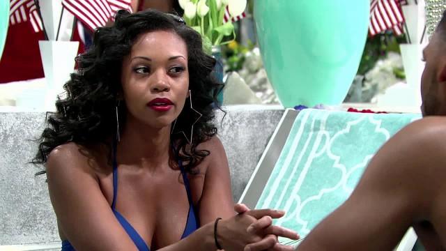 Les Feux de l'Amour, épisode N°11211 diffusé le 3 juillet 2017 sur cbs aux USA