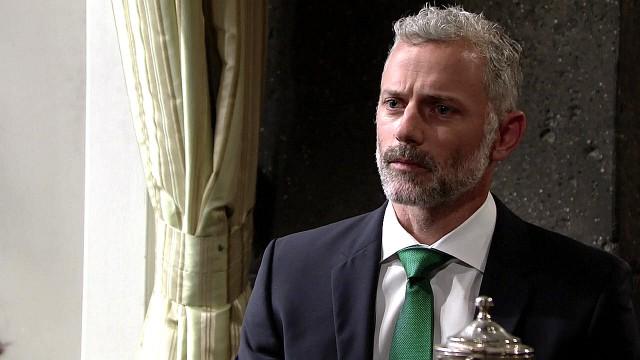 Les Feux de l'Amour, épisode N°11266 diffusé le 23 juillet 2020 sur rts1 en Suisse