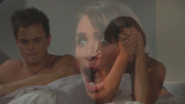 Amour, Gloire et Beauté, épisode N°7693 diffusé le 21 février 2019 sur france2 en France