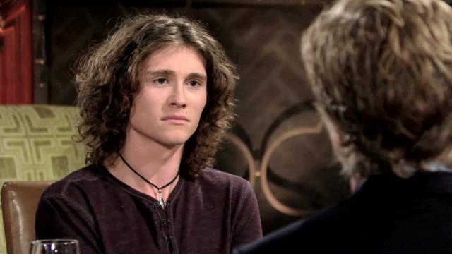 Les Feux de l'Amour, épisode N°11327 diffusé le 30 octobre 2020 sur tf1 en France