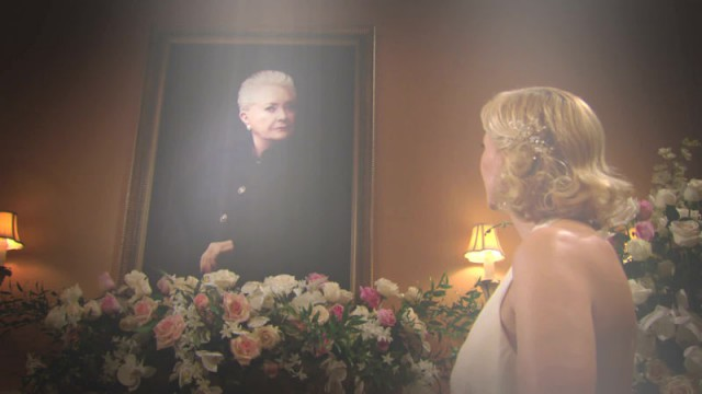 Amour, Gloire et Beauté - Top Models, épisode N°7773 diffusé le 9 février 2018 sur cbs aux USA