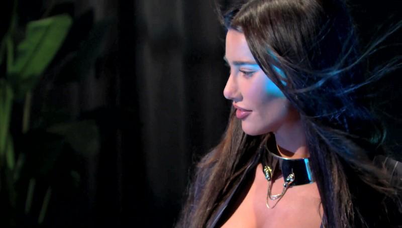 Top Models, épisode N°7964 diffusé le 12 mars 2019 sur rts1 en Suisse