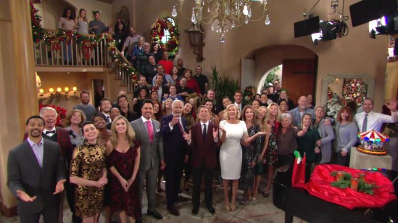 Top Models, épisode N°7994 diffusé le 20 février 2020 sur rtl9 au Luxembourg