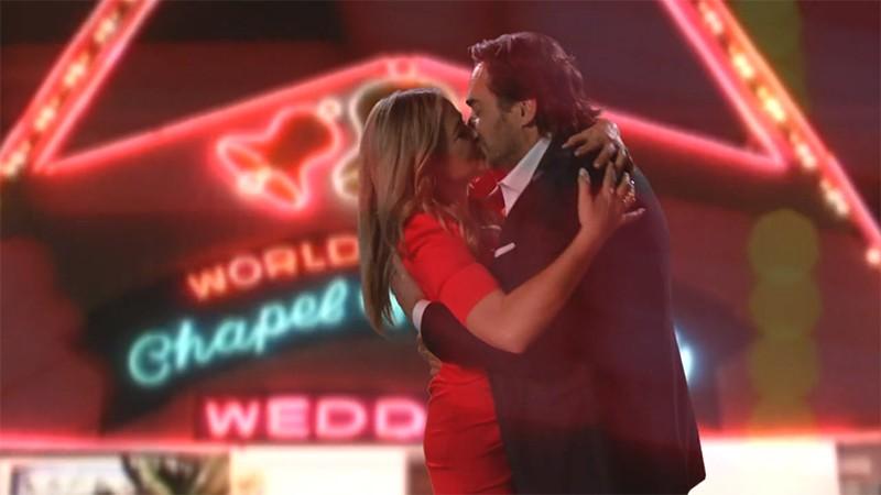 Amour, Gloire et Beauté - Top Models, épisode N°8312 diffusé le 14 avril 2020 sur cbs aux USA