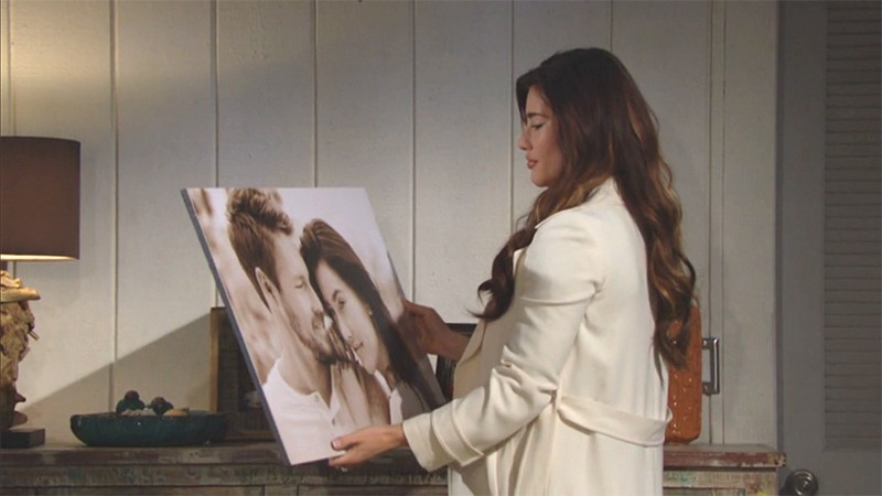 Top Models, épisode N°8479 diffusé le 22 juin 2021 sur rts1 en Suisse