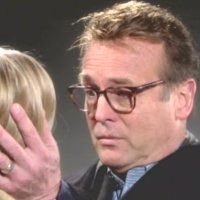 Les Feux de l'Amour, épisode N°10621 diffusé le 10 mars 2015 sur cbs aux USA