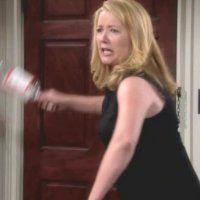 Les Feux de l'Amour, épisode N°10670 diffusé le 20 mai 2015 sur cbs aux USA
