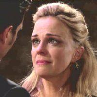 Les Feux de l'Amour, épisode N°10710 diffusé le 15 juillet 2015 sur cbs aux USA