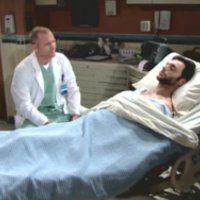 Les Feux de l'Amour, épisode N°10728 diffusé le 10 août 2015 sur cbs aux USA