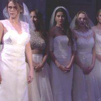 Les Feux de l'Amour, épisode N°10844 diffusé le 25 janvier 2016 sur cbs aux USA