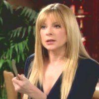 Les Feux de l'Amour, épisode N°10603 diffusé le 12 février 2015 sur cbs aux USA