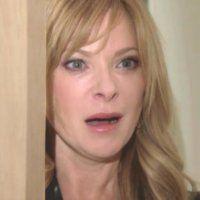 Les Feux de l'Amour, épisode N°10611 diffusé le 24 février 2015 sur cbs aux USA