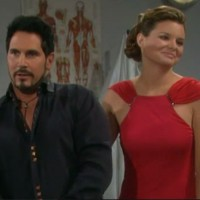 Top Models, épisode N°5891 diffusé le 1 juillet 2011 sur rts1 en Suisse