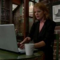 Les Feux de l'Amour: Episode diffusé le 31 Août 2010 aux USA