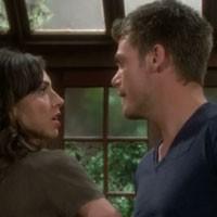 Les Feux de l'Amour, épisode N°9476 diffusé le 1 septembre 2010 sur cbs aux USA