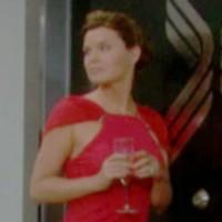 Top Models, épisode N°5893 diffusé le 4 juillet 2011 sur rts1 en Suisse