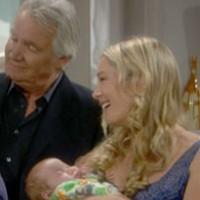 Amour, Gloire et Beauté, épisode N°5897 diffusé le 24 septembre 2012 sur france2 en France
