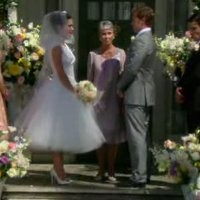 Les Feux de l'Amour: Episode diffusé le 09 Sept 2010 aux USA