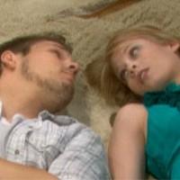 Top Models, épisode N°5898 diffusé le 6 juillet 2011 sur rts1 en Suisse