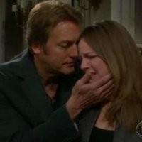 Les Feux de l'Amour, épisode N°9483 diffusé le 14 septembre 2010 sur cbs aux USA