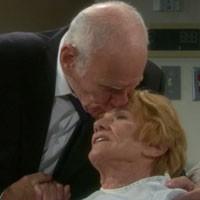Les Feux de l'Amour, épisode N°9486 diffusé le 17 septembre 2010 sur cbs aux USA