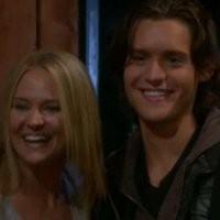 Les Feux de l'Amour, épisode N°9488 diffusé le 21 septembre 2010 sur cbs aux USA